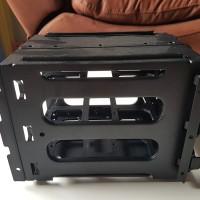 Thermaltake HDD Cage Enclossure Untuk F51
