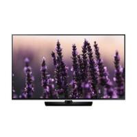 harga Promo Led 40Inch Samsung 40H5550 Full HD Smart TV Murah Bangeeet Tokopedia.com