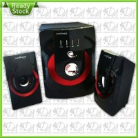speaker advance m250bt