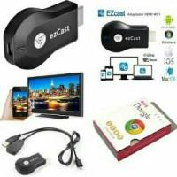 EzCast HDMI Dongle