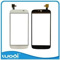 Touchscreen Acer Liquid Jade S55