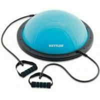 KETTLER Balance Step / Bosu Ball