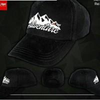 series topi gunung origional  REI
