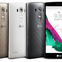 LG G4 NEW GARANSI DISTRIBUTOR