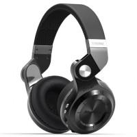 harga Original Bluedio T2+ Turbine Hurricane Wireless Bluetooth Headphone Tokopedia.com