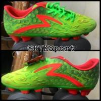 harga Sepatu Bola Specs Swervo Dragon - Green Dragon Tokopedia.com