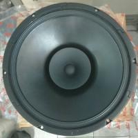 Speaker Fullrange ACR 1230 Black (12 inch)