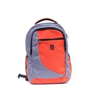 harga tas ransel laprop pria / backpack asli distro GC/ tas gendong punggung Tokopedia.com