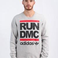 Sweater Adidas RUN DMC