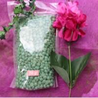 Jual 250gr green tea hard beads wax ( non strip wax stripless waxing) Murah