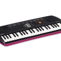 Casio SA-78 Keyboard Mini