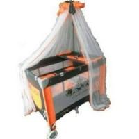 harga BOX BAYI PLIKO CREATIVE 808 TEMPAT TIDUR BABY BOX BARU DAN MURAH Tokopedia.com