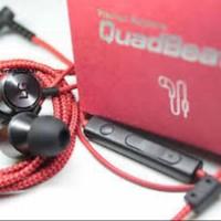Headset LG Quadbeat 3 kompatibel g4 g3 g2 stylus magna