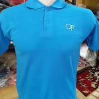 Polo shirt/polo Tshirt ocean Pacific
