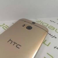 Tpu Case Ultra Thin Htc One M8