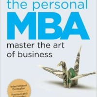The Personal MBA : Master the Art of Business