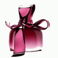 Parfum Nina Ricci Ricci-ricci For Women Edp 80ml Original