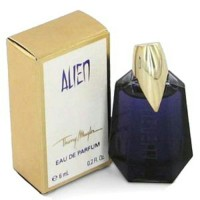 Parfum Thierry Mugler Alien Women Non Reff EDP 60ml Original