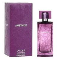Parfum Lalique Amethyst EDP 100ml Original