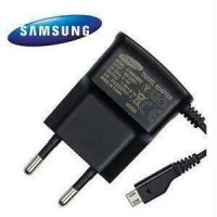 TRAVEL CHARGER SAMSUNG I9000 / CHARGER HANDPHONE SAMSUNG GALAXY I900