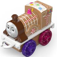 harga Minis Sweets Emily Tokopedia.com