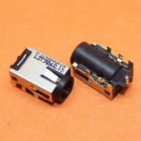 Jack DC Konektor charger Asus Vivobook X200CA X200LA X200MA