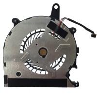 Kipas / Fan Internal Laptop sony Vaio Pro13 SVP13 SVP13A (4pin)