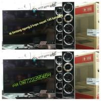 harga TV SPEAKER POLYTRON PLD 32 T100 Tokopedia.com