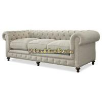 Sofa cester jepara