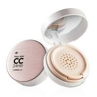 Bedak CC Cream The Face Shop Original