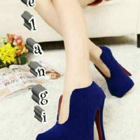 boot heel
