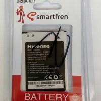 Batre Battery Batrai Baterai Smartfren Andromax Z
