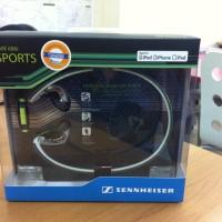 Sennheiser Earphone PMX 686 I Sports