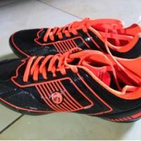 Sepatu Futsal Homyped Size 39