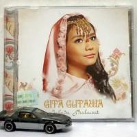 CD Gita Gutawa - Balada Salawat