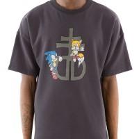 harga Tshirt / Kaos Dropdead Dream Team (premium Edition) Tokopedia.com