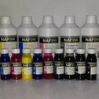harga Tinta Pigment Epson Durabrite & UltraChrome 1000 ml Plotter & Desktop Tokopedia.com