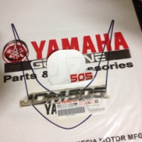 Stiker Spakbord R25 Movistar