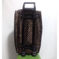 harga Travel Bag SC03 - 02 | Tas Trolley | Trolly | Trolli | Koper | Pakaian Tokopedia.com