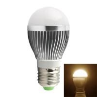 Pvp Lampu Led 3 Watt (Warm) 3000k