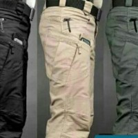 Jual tactical pants blackhawk Murah