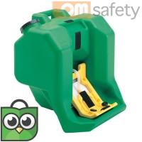 HAWS 7500 Emergency Eye Wash Portable