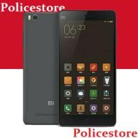 Xiaomi Mi 4c / Mi4c - 16GB - 4G LTE - Grey