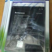 Original Baterai batre batere battery Lenovo BL243 A7000 , K50-T5