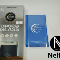 Jual Samsung Galaxy S7 Edge Tempered Glass Full Curved 3D dan 9H Murah
