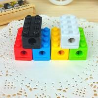 Rautan/ Serutan Lego