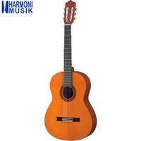 Gitar Klasik Yamaha C330A