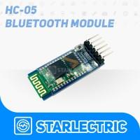 HC-05 HC05 Bluetooth Modul