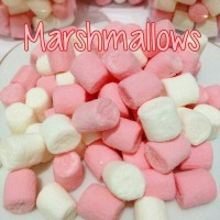 Mini Marshmellow Marsmellow Marsmelow Marsmallow Marsmalow