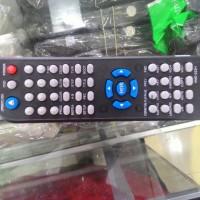 Remot / Remote Dvd Niko